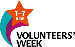 Volunteerweekcomp